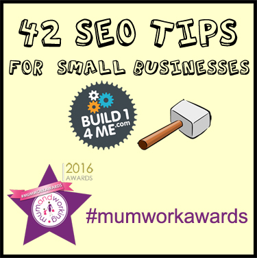 mumworkawards-diy-seo-logo-2016.jpg