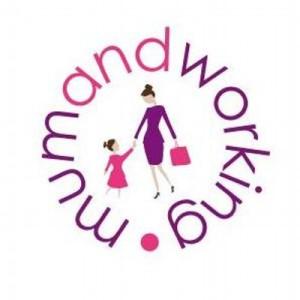 mumandworking-logo.jpeg