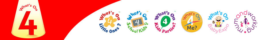 whatson4-logo.jpg