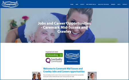 caremark-screenshot.jpg