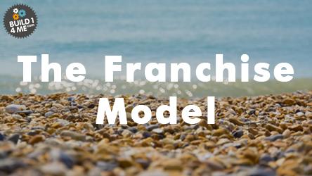 the-franchise-model.jpg