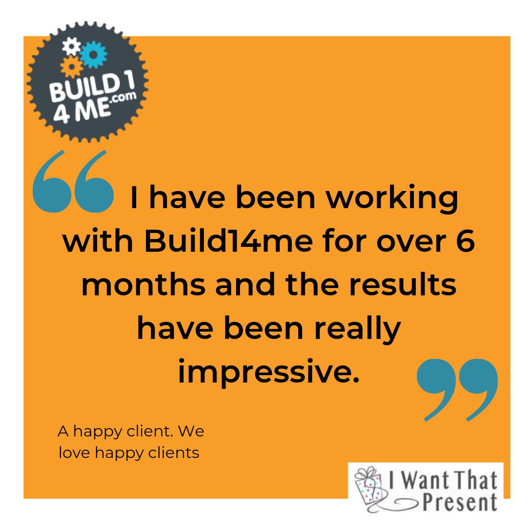 impressive-results - build14me.png