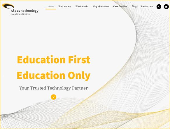 class-technology-solutions-home.jpg