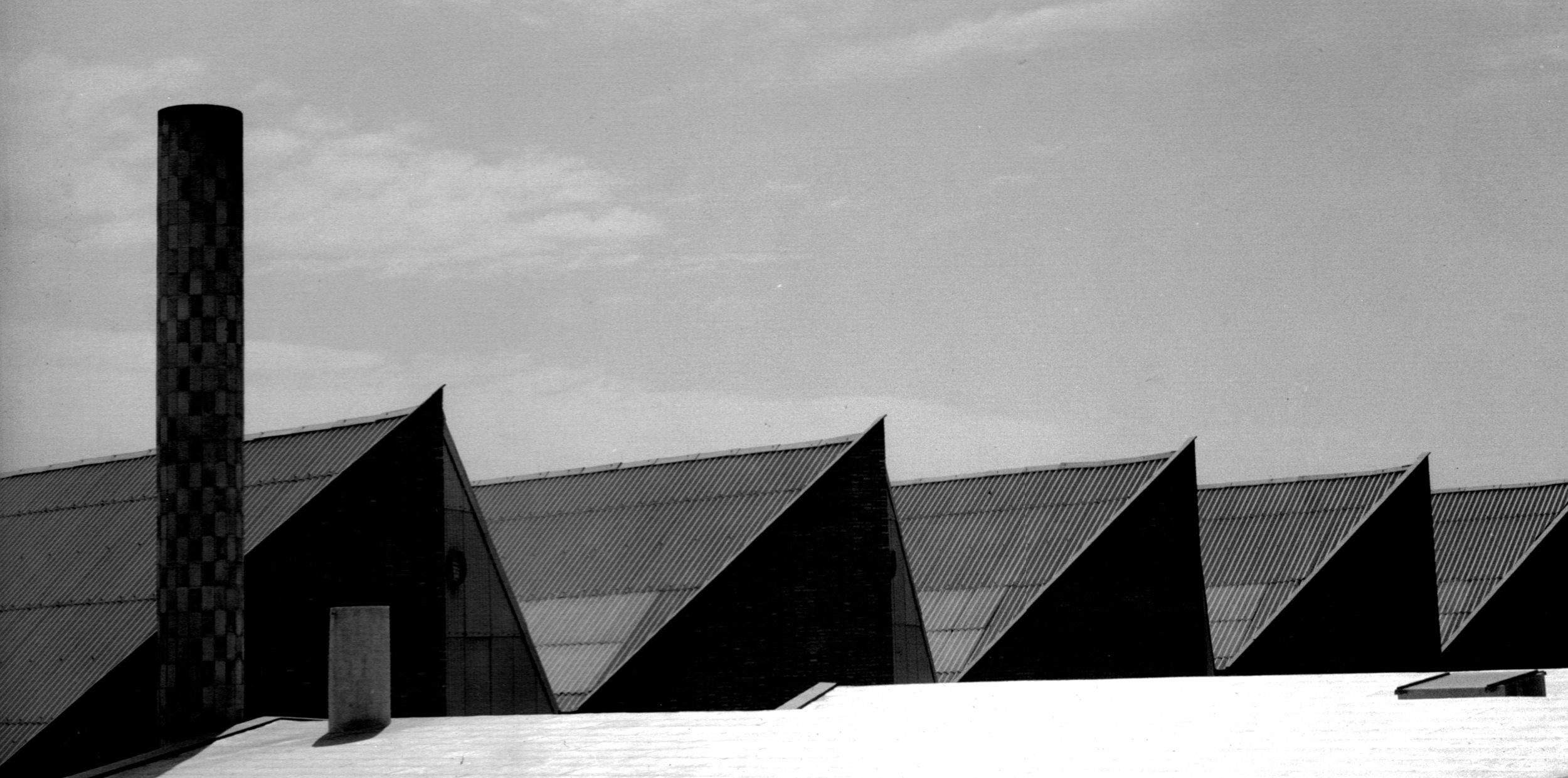 sostre industrial.jpg