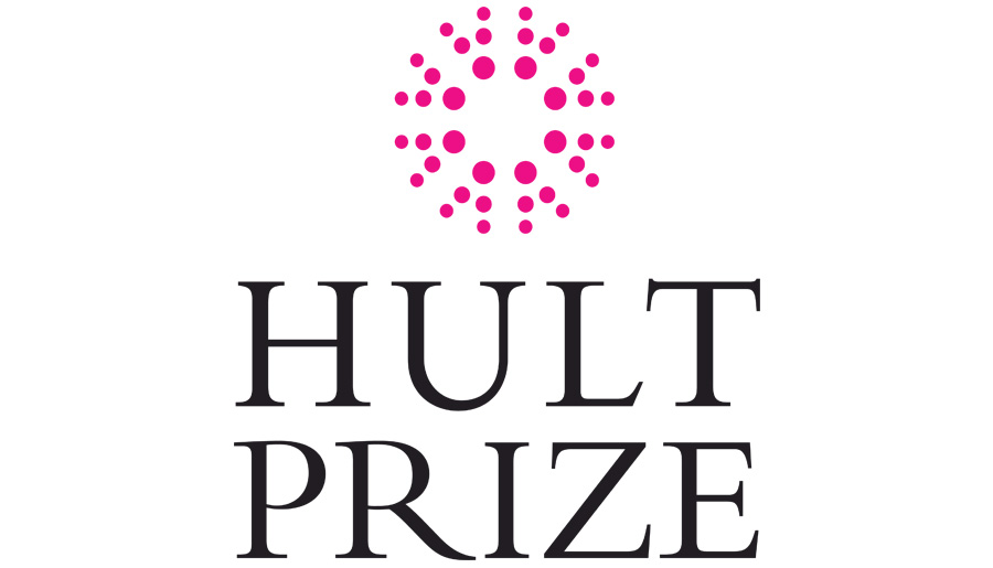 hult-prize-feature-image.jpg