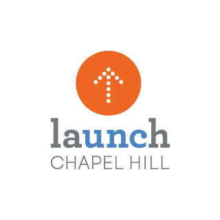 launch-chapel-hill.jpg