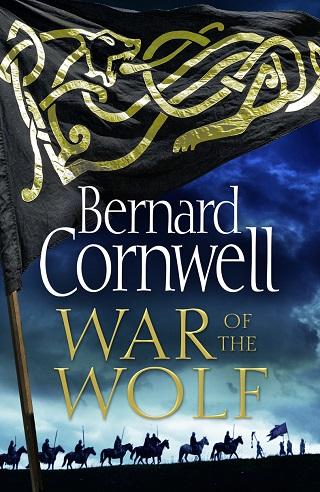 War-of-the-Wolf-HB[1].jpg