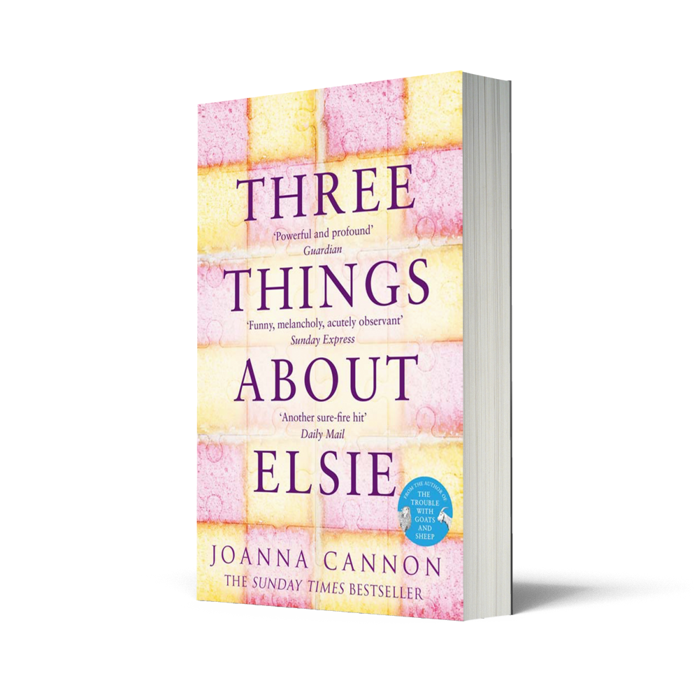 Three-Things-About-Elsie-PB.PNG