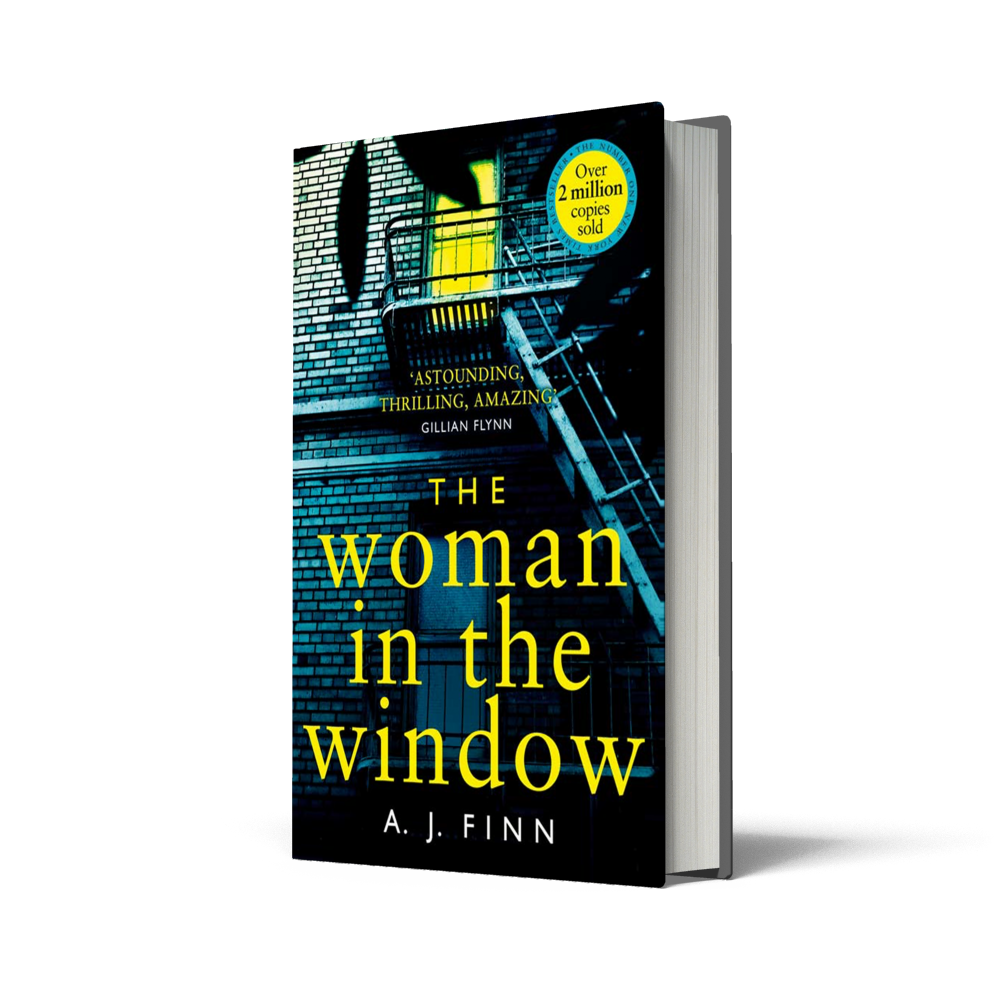 The-Woman-in-the-Window-HB.PNG