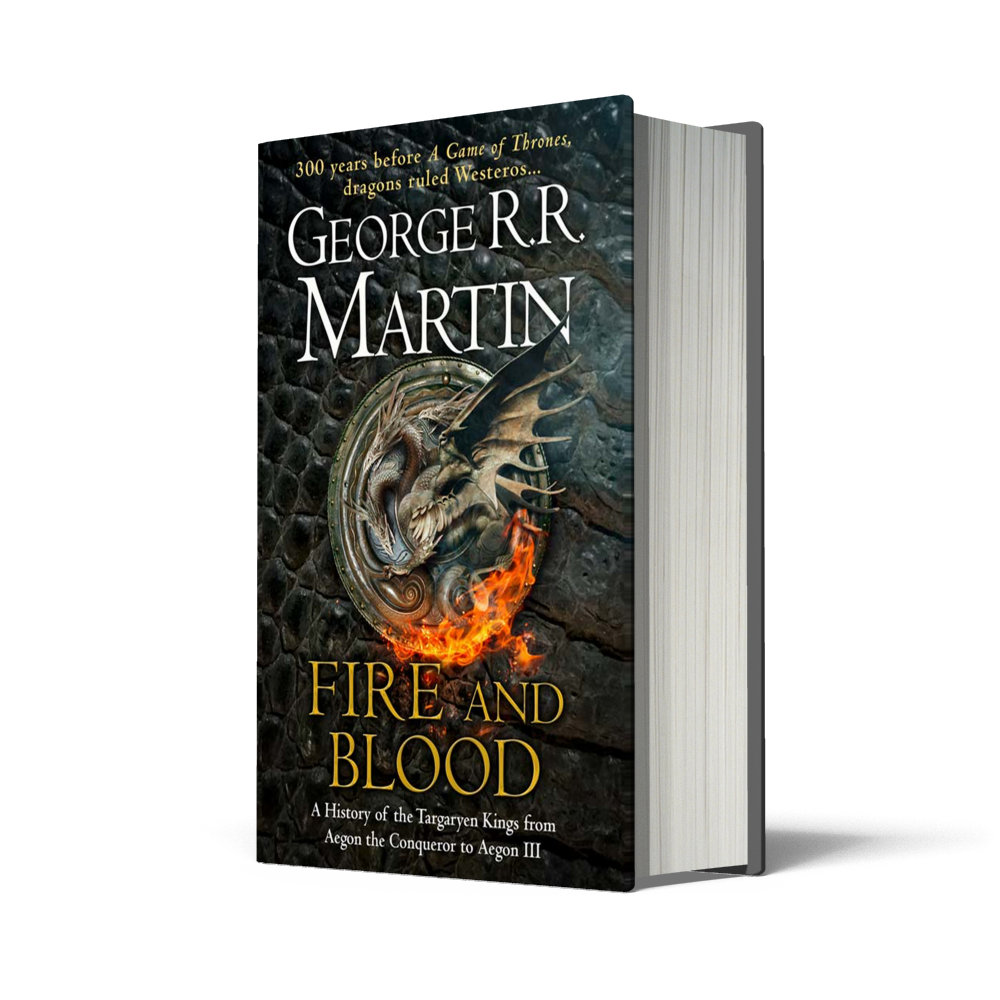 Fire-and-Blood-HB.PNG