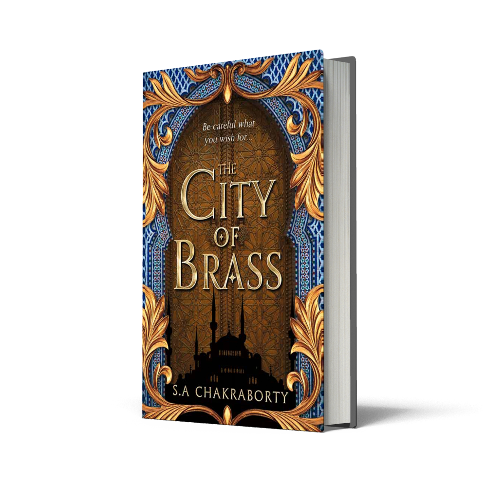 The-City-of-Brass-HB.PNG