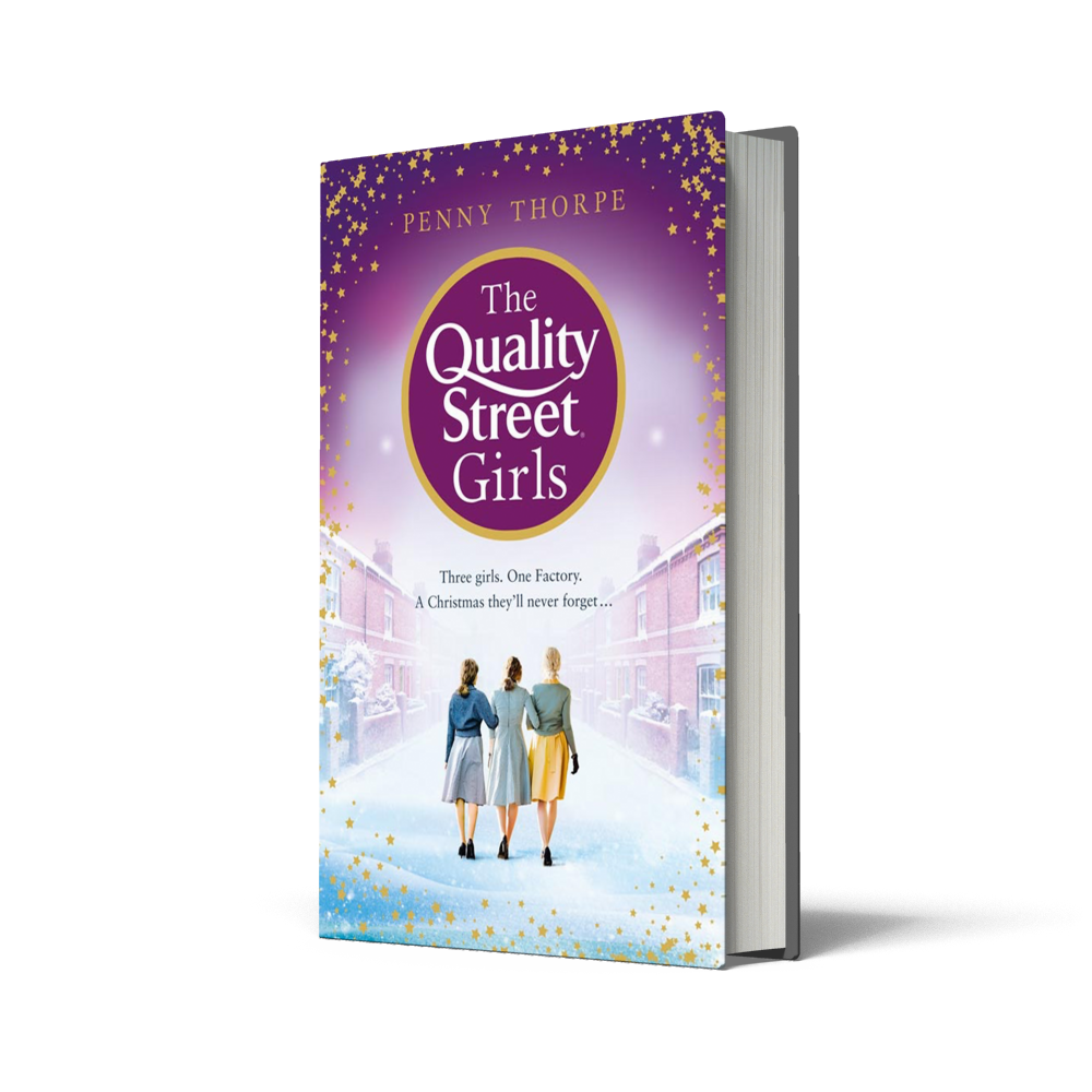 The-Quality-Street-Girls-HB.PNG