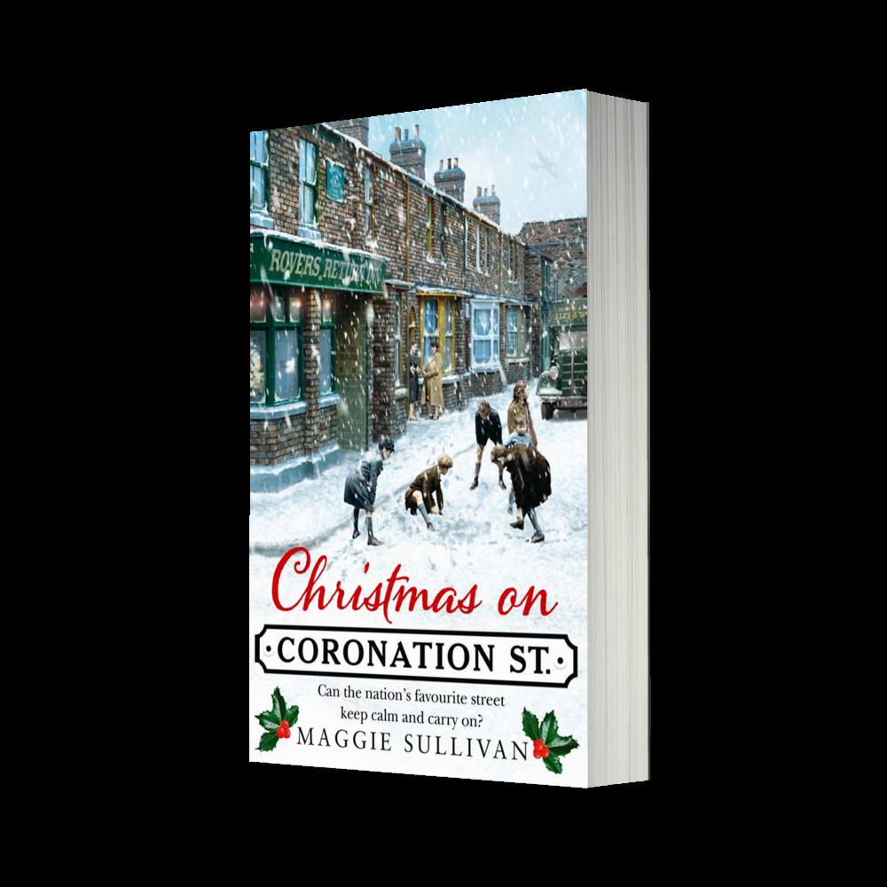 Christmas-on-Coronation-Street-PB.PNG