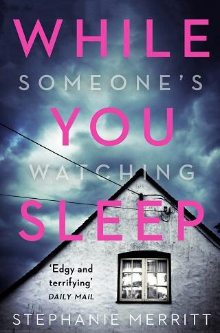 While-You-Sleep-PB.jpg