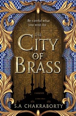The-City-of-Brass-HB.jpg