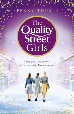 The-Quality-Street-Girls-HB.jpg