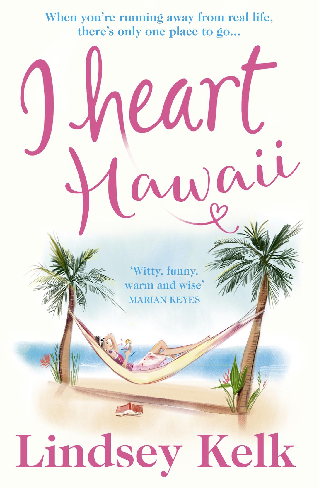 I-Heart-Hawaii-PB.png