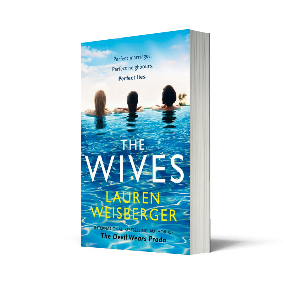 The-Wives-PB.PNG