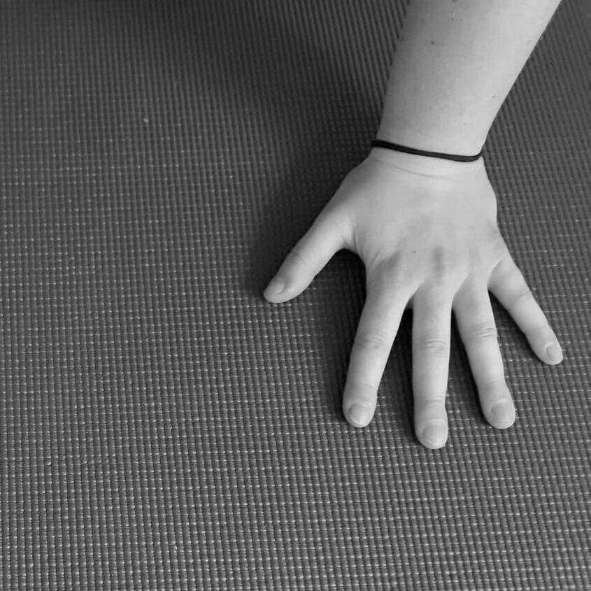 CGY+Yoga+Torquay+Feb+2019+%289%29.jpg