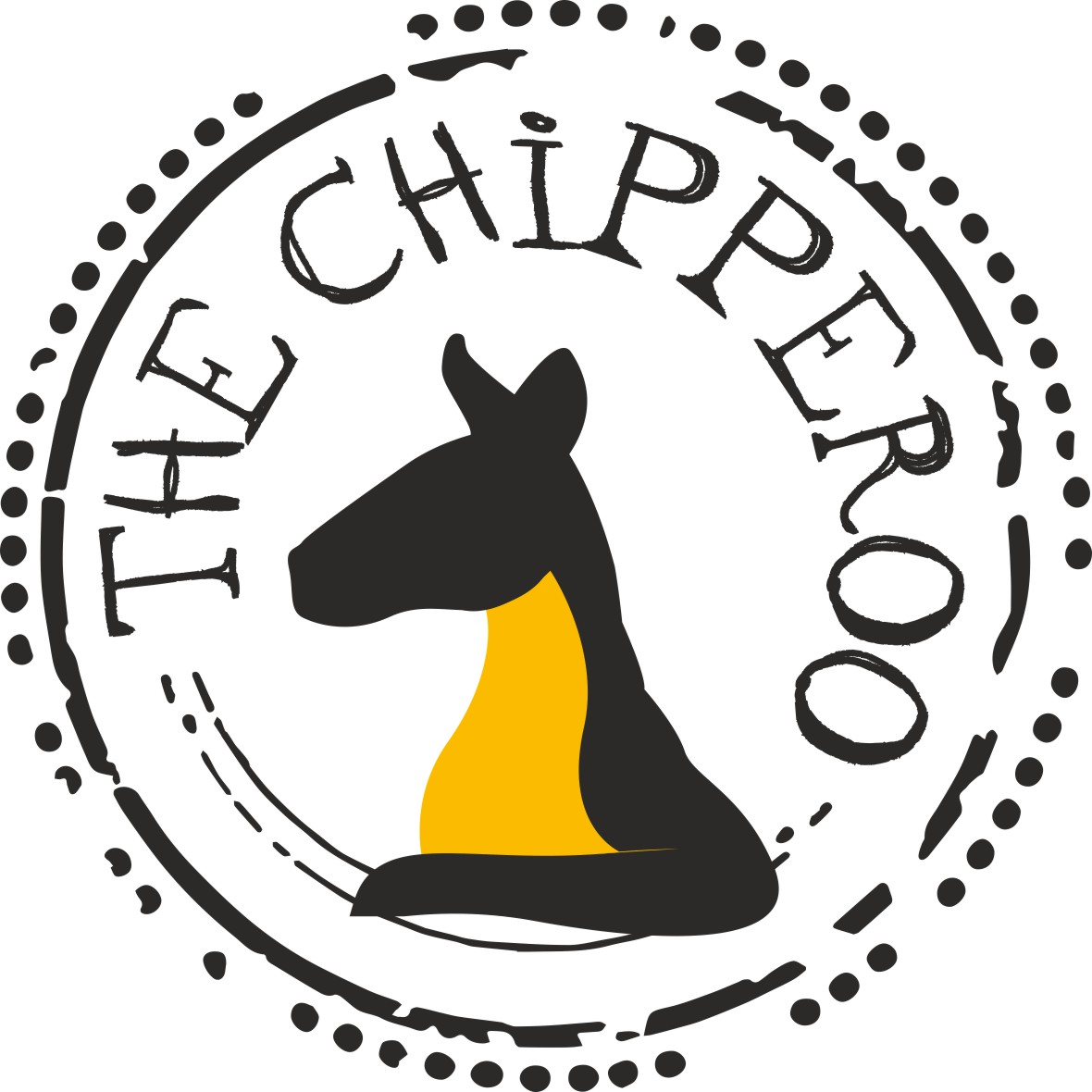 FOOD ... - Beer and Sport is our thing, food... Well thats another story, thats why our next door neighbour does all the cooking !So if you'd like us to feed you, have a look at The Chipperoo.