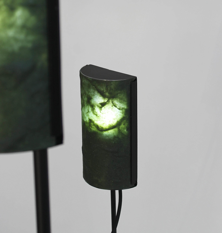 lampis.jpg
