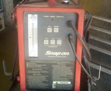 SnapOn+Evaporative+Emissions+Machine.jpg