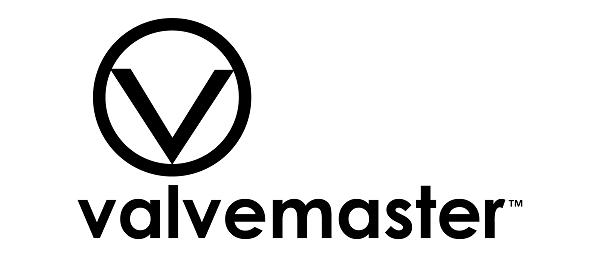 Valvemaster company logo