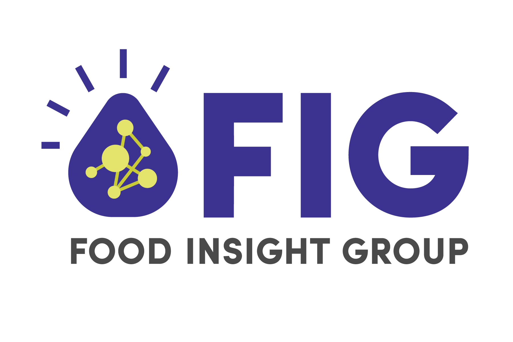 Food Insight Group