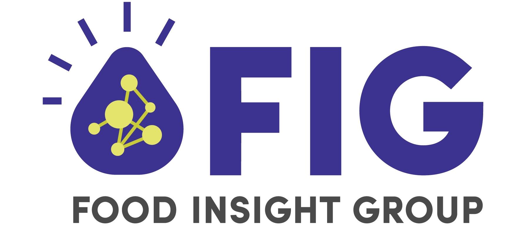 Logo_Primary_Full+color.jpg