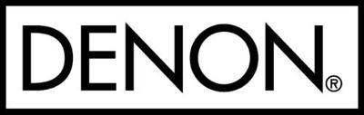 denon logo.jpg