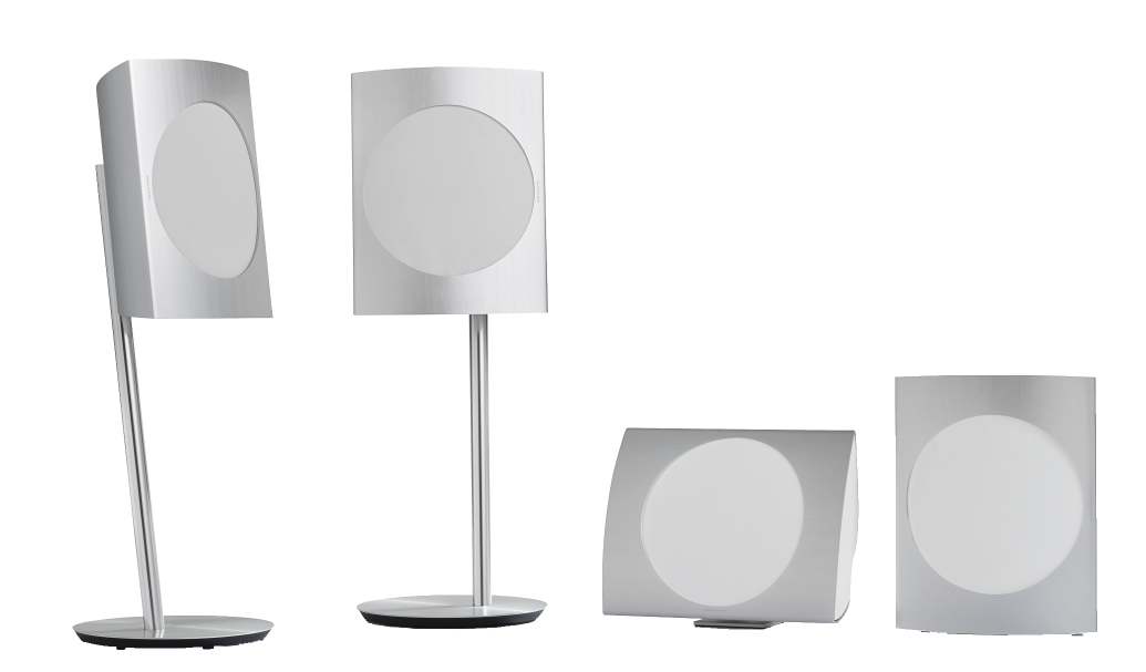 beolab17_footer.png