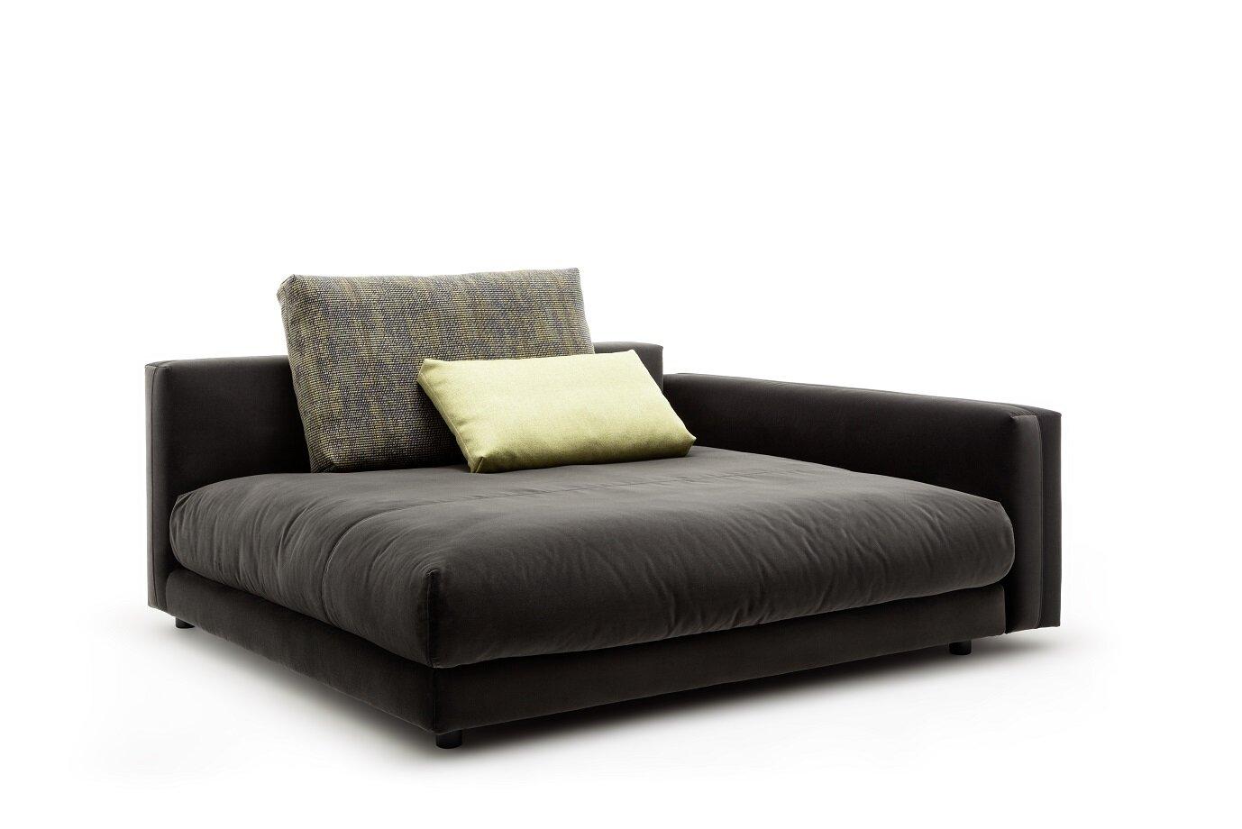 RolfBenz_Nuvola_Lounge-Fux-AG.ch.jpg