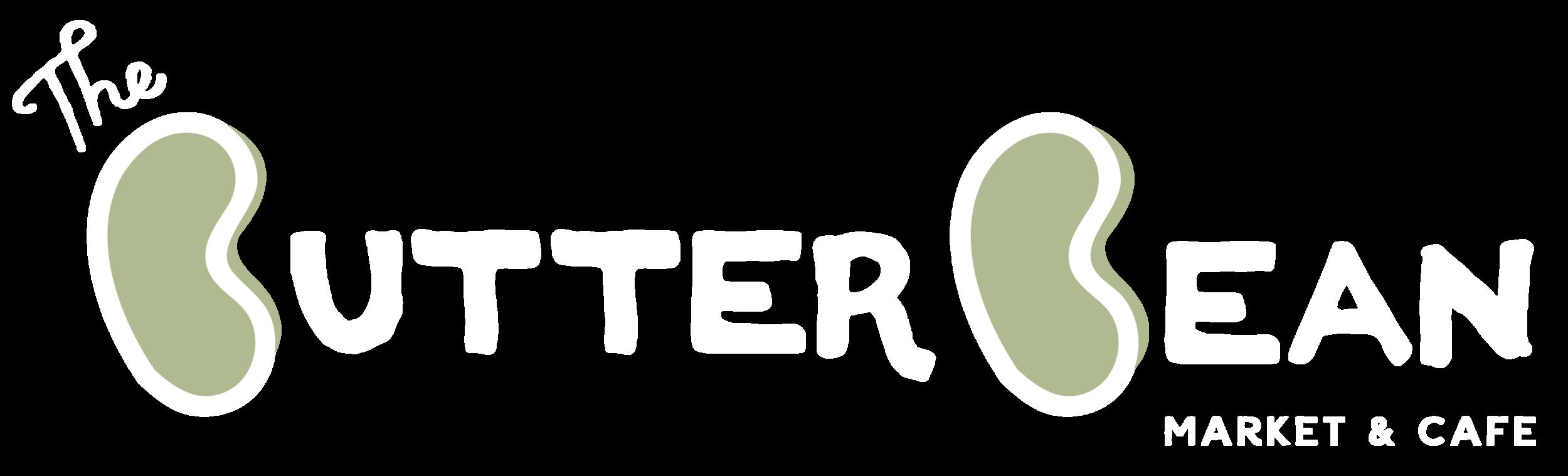 BB_main-logo_reverse.png