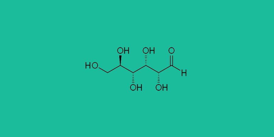 Skeletal formula: Pngbot. Design: BOOST Thyroid.