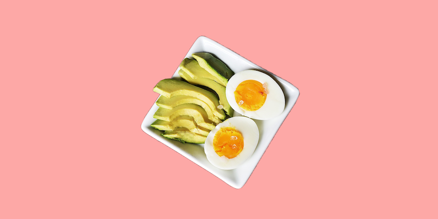 is keto diet bad for hashimotos