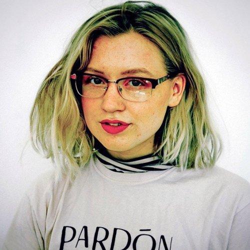 Lily Hudson