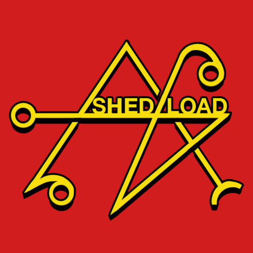 Shedload Theatre