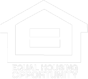 logo_equal_housing_footer.png