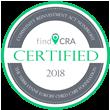 TLLCCF - CRA Badge - 2018_sm.png