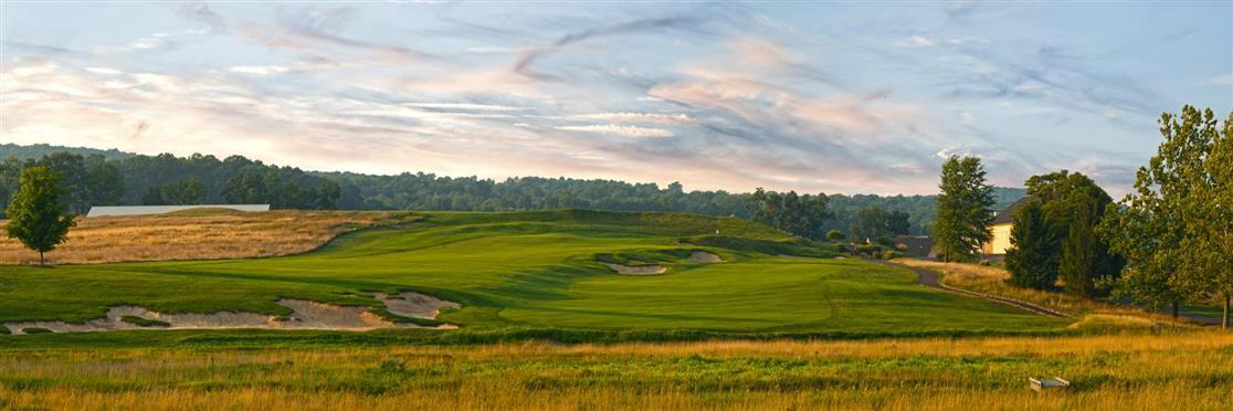 2018_golf.jpg