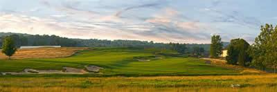 2018_golf_sm.jpg
