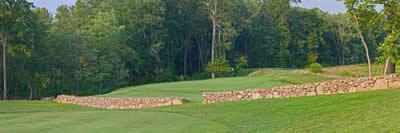 2018_golf_3_sm.jpg
