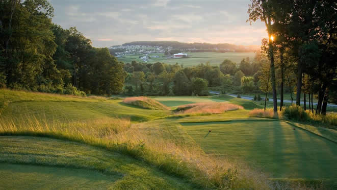 2018_golf_2.jpg