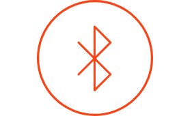 Portable Bluetooth Audio -