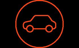 Car Audio -