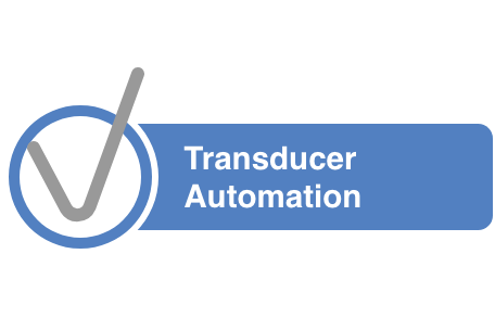 Transducer  Automation@2x.png