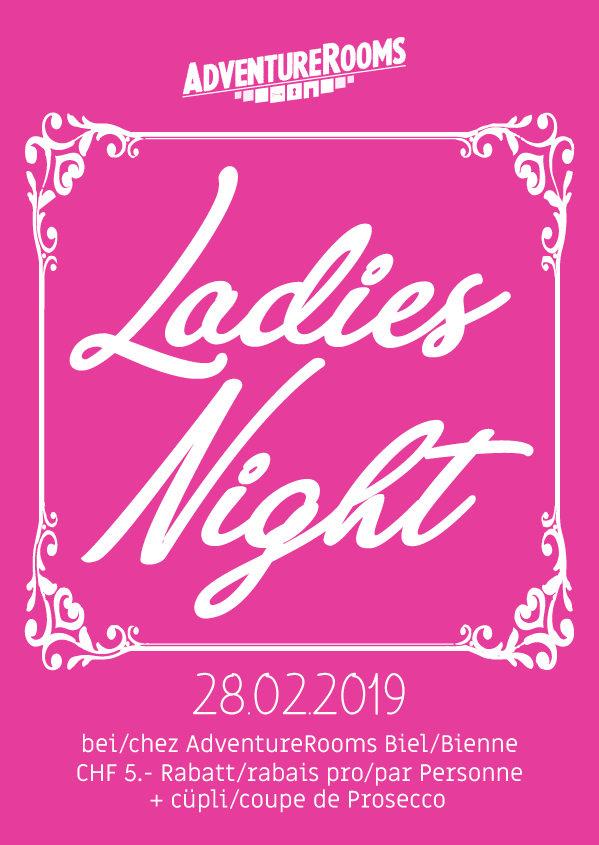 ladies-night-biel.png