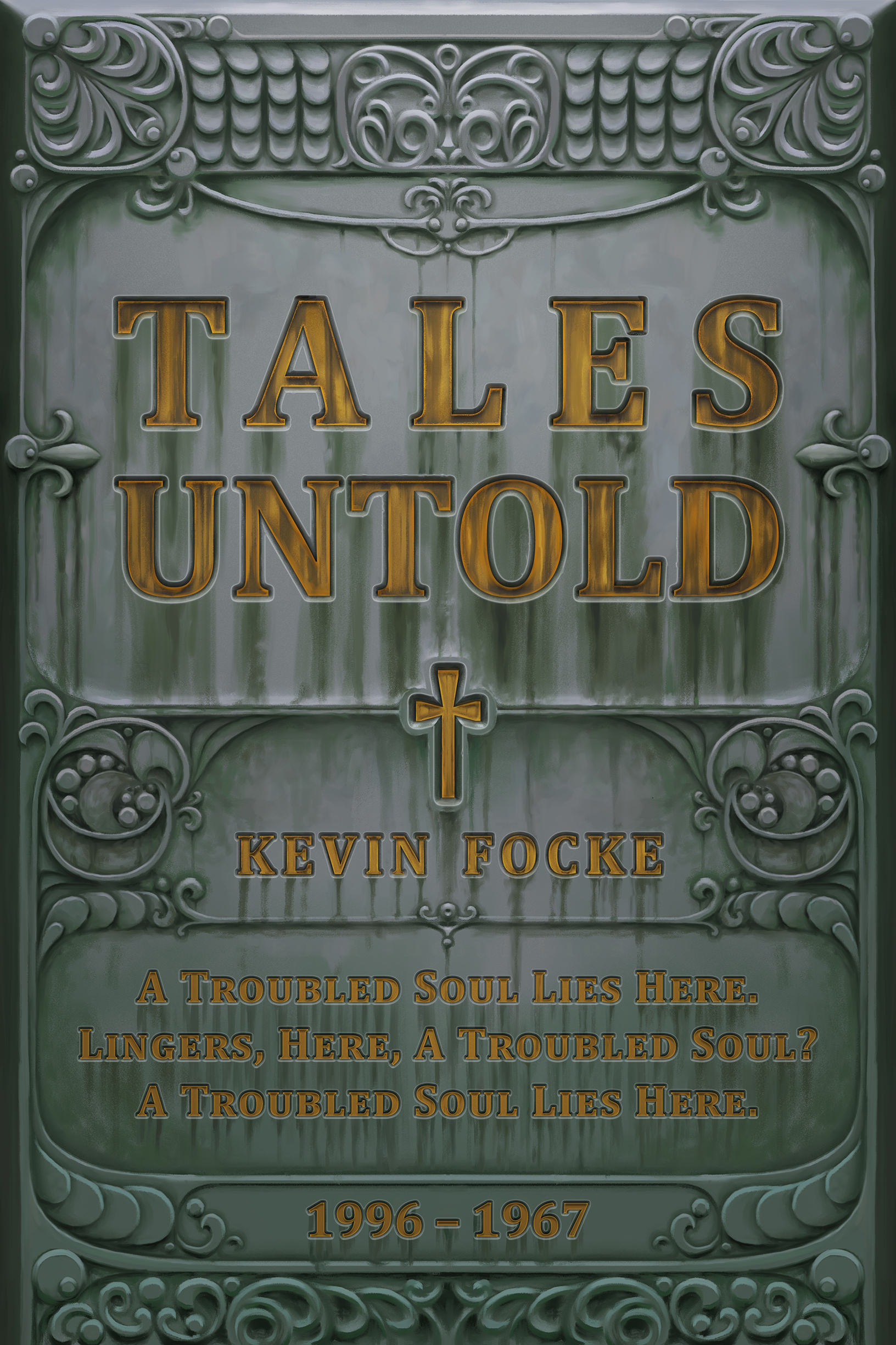 Tales Untold - 😋 Yummy! A delicious full story, for free 😋An author experiments with form and language to discover what an author was and could have been.*Includes 2 stories from the Harenge universe.