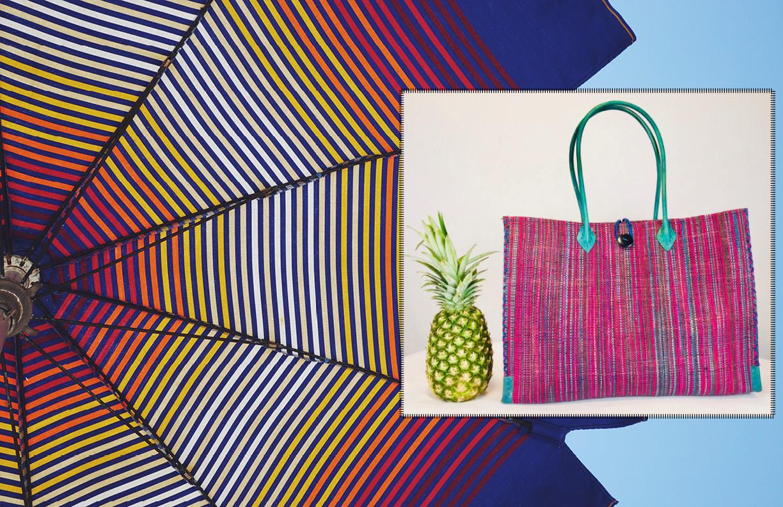 Carol S Miller Sun Bags 3-2-182.jpg
