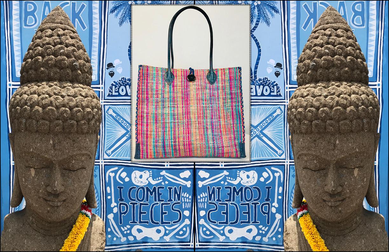 Carol S Miller Sun Bags 3-2-183.jpg